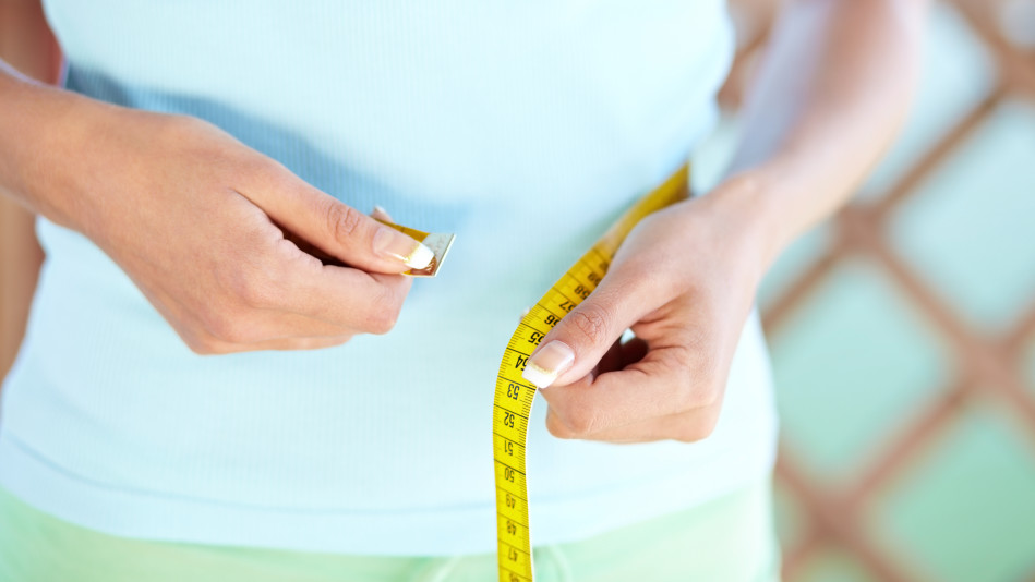 نحوه تاثیر گوارانا بر افزایش متابولیسم بدن