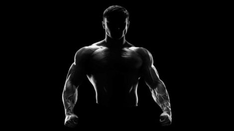 گوارانا چه تاثیری روی بدنسازان دارد؟