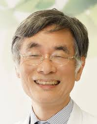 نظر دکتر میزوکامی درباره بره موم