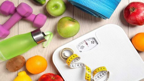 25 Golden Weight Lose Tips 1200x675 1