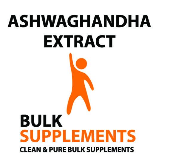 ashwaghandha