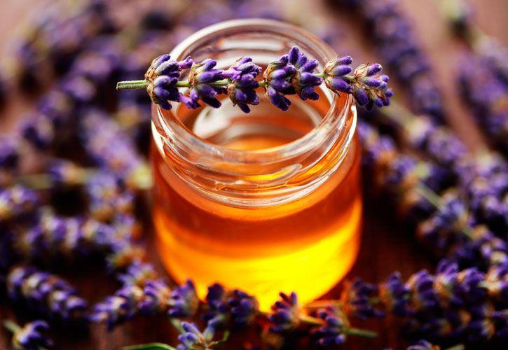عسل اسطوخودوس چیست؟