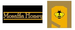 فروش اینترنتی عسل | جینسینگ